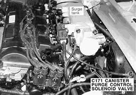 ford focus timing belt also ford f engine diagram together ford focus timing belt also ford f 350 engine diagram together vw ford focus timing