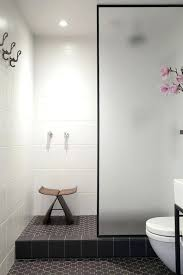 bathroom glass partition frosted glass shower partition modern bathroom limited bathroom glass partition cost