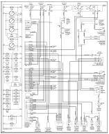 bmw z3 wiring diagram bmw image wiring diagram 1996 bmw z3 fuse box diagram 1996 auto wiring diagram schematic on bmw z3 wiring diagram