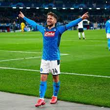 Latest on napoli midfielder dries mertens including news, stats, videos, highlights and more on espn. Dries Mertens Is The Free Transfer Who Can Give Frank Lampard Everything He Needs At Chelsea Football London