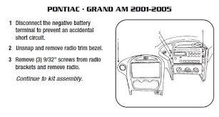 2003 pontiac grand am wiring diagram 2001 Grand Am Wiring Diagram pontiac grand am wiring harness 2000 grand am wiring diagram