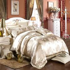 dupioni silk duvet cover king silk bed covers india silk duvet covers uk silk duvet