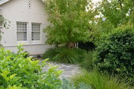 Small Picture Landscape Design Adelaide Garden Designs Adelaide