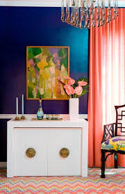 bold sunny house with cozy living room beautiful and innovative decorating colorful living room with astonishing colorful living