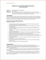certified medical coder job description denial letter sample cover cover letter certified medical coder job description denial letter sampleresume for medical coder
