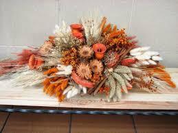Цветы <b>сухоцветы</b> фото названия описание | Fall wreath, <b>Decor</b> ...