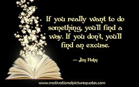 Inspirational Quotes For Students In College Cool 48 Best Motivational Quotes For Students To Study Hard Insbright