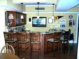 small basement corner bar ideas.  Small Small Bar Designs For Basement Corner  Bars Basements  To Small Basement Corner Bar Ideas