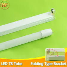 type of lighting fixtures. led tube t8 fixtures bracket 10w 60cm 2feet 220v fluorescent light lamp warm type of lighting u