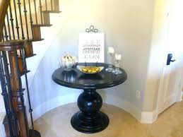 skinny entryway table. Small Entryway Table Large Size Of Console Brilliant Entry Ideas In Foyer Decorating Skinny R