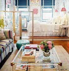 decor for studio apartments best 25 single girl apartment ideas on pinterest lol boutique