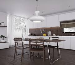 Kitchen:Decorate Modern Kitchen Design With Unique Black Square Height  Counter Stools On Black Tile