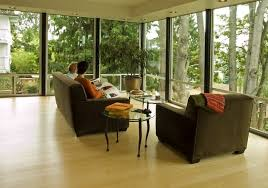eco friendly living room furniture. eco friendly living room furniture interesting ideas n