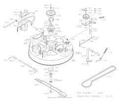 Johnson Wiring Diagram