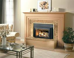 direct vent gas fireplace efficiency reviews 2016 insert installation cost
