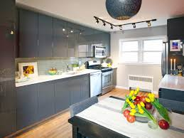 modern kitchen cabinet doors pictures options tips