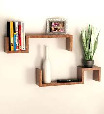 wall shelf with lip decorative wooden wall shelves wooden wall shelves amazing wooden wall shelves decorative wall shelf with lip