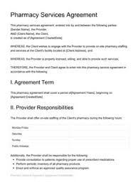 House lease templates house lease template 7 free word pdf documents download free house lease agreement beautiful free lease agreements templates free House Rental Lease Agreement Template Get 100 Free Sample