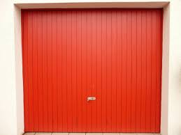 chamberlain c410 durable chain drive garage door opener