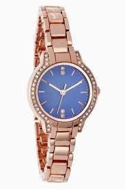 ladies watches shop watches for women next official site small boyfriend bracelet watch