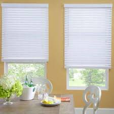 home decorators collection faux wood blinds blinds the home