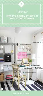roundup 11 diy home office. 11 home office hacks to help you stay focused roundup diy 2