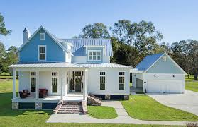 hous plan. Tips For Selecting The Perfect House Plan Hous