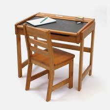 cool desks for sale cool desks for sale your home decor andrea