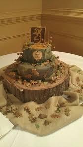 Grooms Cake Camo Browning Grooms Cake Grooms Cakes Wedding