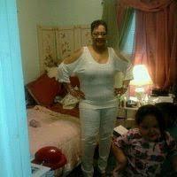 Nanette Dale (makaylah46) - Profile | Pinterest