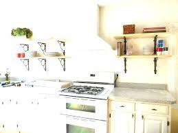 kitchen shelves ikea kitchen shelves kitchen shelves kitchen shelf large size of kitchen storage ideas kitchen