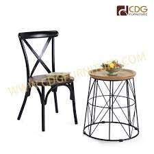 patio outdoor furniture vintage style
