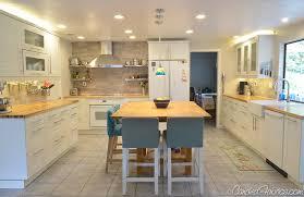 kitchen over cabinet lighting. Exellent Cabinet Kitchen Lighting Design  Guidelines  Inside Over Cabinet 0