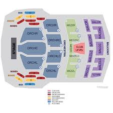 Broward Center Seating Chart Pirates Of Penzance Fort Lauderdale Tickets Pirates Of