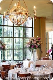 wedding space in houston northgate country club