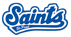 St Paul Saints Professional Baseball Single Game Tickets