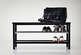 Black Wooden Coat Rack Coat Racks marvellous coat rack with shelf ikea Ikea Storage Bench 79