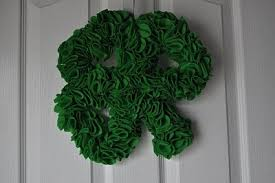 st patrick day shamrock decorations ideas. modren decorations st patricku0027s day shamrock decorations ideas for home office school on patrick i