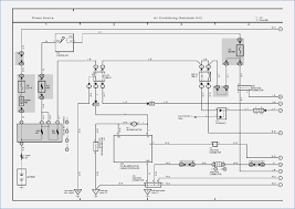 wiring diagram ac innova wiring diagram ac innova toyota auto wiring diagram ac innova wiring diagram ac innova toyota