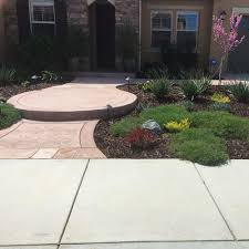 so you want to hire a gardener to perform basic landscaping maintenance on your yard you might be thinking you ll just hire the person who es you the