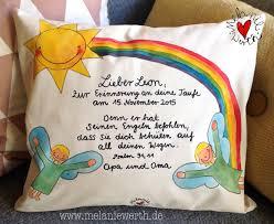 Spruche Patenkind Free View Images Geschenke Zum Geburtstag