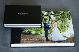 Wedding Photos Albums Wedding Photography Packages David Clynch Fun Beautiful