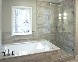 fullsize of cordial drop tile bathtub s drop bathtub bathtub installation design ideas drop bathtub