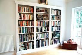 shallow depth bookcase. Contemporary Depth Shallow Depth Bookcase Billy Narrow In Shallow Depth Bookcase I