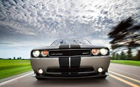2012 Dodge Challenger Reviews and Rating | Motor Trend