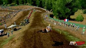 mxgp the official motocross video game setup