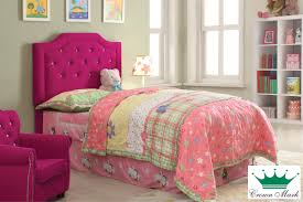 Discount Kids Bed Room Furniture Store Warehouse EFW Bronx