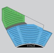Vegas The Show Saxe Theater Seating Chart Vegas The Show At Saxe Theater Ticketbat Com
