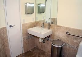 office bathroom decor. Exquisite Office Bathroom Design On Home Interior Decor S