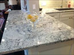 luna pearl granite countertops polished